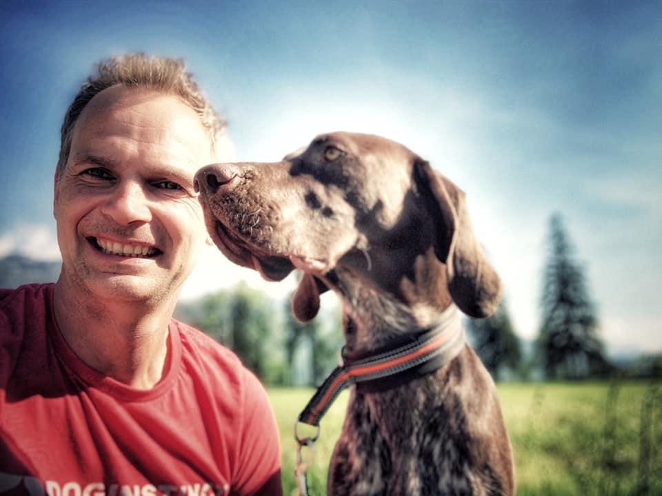 Workshop - Die Kunst Deinen Hund zu verstehen